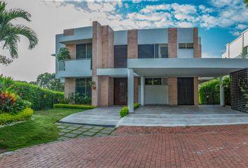 Casa en venta Vergel, Vergel, Ibague, Tolima, Colombia