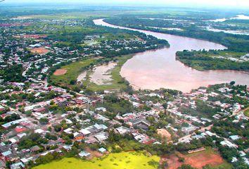 Casa en venta Las Americas Arauca, Arauca, Arauca, Colombia