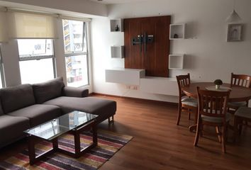 Departamento en alquiler Calle Grau 171, Miraflores, Lima, Lima, Peru
