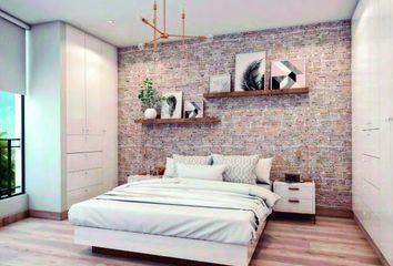 Casa en venta Calle Independencia, 9, Chorrillos, Lima, Lima, Peru