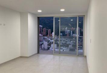 Apartamento en venta Sotomayor, Bucaramanga, Santander, Colombia