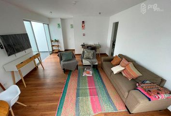 Casa en venta Av. Ricardo Palma 821, Cercado De Lima 15047, Miraflores, Lima, Lima, Peru