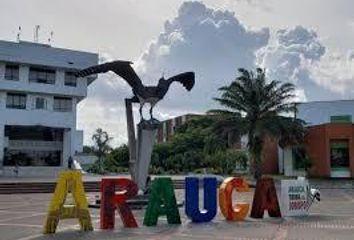 Casa en venta Las Americas, Arauca, Arauca, Colombia