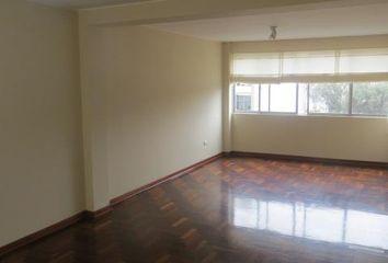 Departamento en alquiler Av. Caminos Del Inca 1404, Lima 15039, Perú