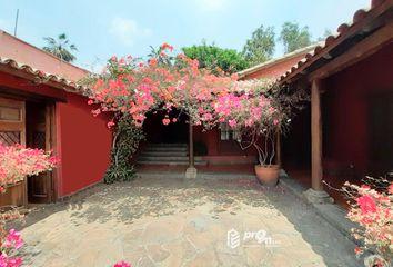 Casa en venta La Molina, La Molina, Lima, Lima, Peru