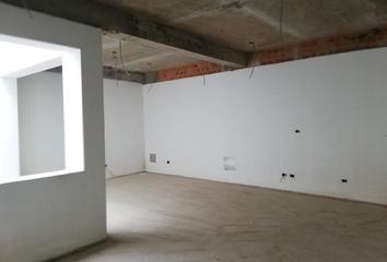 Casa en venta Wilson Cisneros, Miraflores, Lima, Lima, Peru