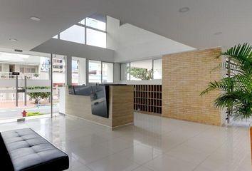 Apartamento en venta San Alonso, Bucaramanga, Santander, Colombia