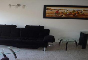 Apartamento en arriendo Kr 64 22a-43, 11001, Salitre El Greco, Bogotá, Cundinamarca, Colombia