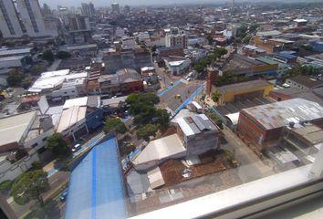 Apartamento en venta San Francisco Bucaramanga, Bucaramanga, Santander, Colombia