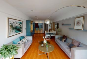 Departamento en venta Calle San Martin 733, Miraflores, Lima, Lima, Peru