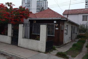 Casa en arriendo 2 Norte, Viña Del Mar, Valparaíso, Chile