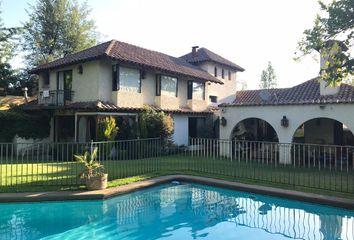 Casa en venta Las Tortolas, Las Condes, Santiago, Metropolitana De Santiago, Chile