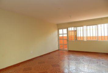 Casa en alquiler Euripides 273, San Miguel, Lima, Lima, Peru