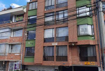 Apartamento en venta Calle 33 # 17- 68, Teusaquillo, Bogotá, Cundinamarca, Colombia