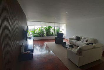 Departamento en alquiler Diego Ferre, Miraflores, Lima, Lima, Peru