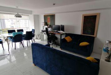 Casa en venta Calle Coronel Jose Joaquin Inclan 867, Miraflores 15074, Perú