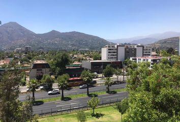 Departamento en venta Avenida Kennedy 8000, Las Condes, Santiago, Metropolitana De Santiago, Chile