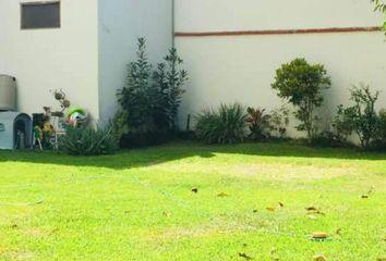 Casa en venta Francisco Del Castillo, 18, Miraflores, Lima, Lima, Peru