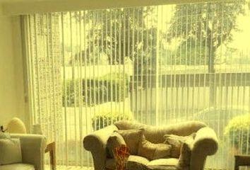 Casa en venta Residencial Monterrico, La Molina, Lima, Lima, Peru