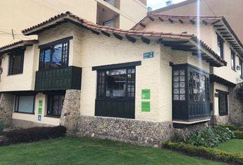 Casa en venta Calle 108 14 -13, Bogotá, Cundinamarca, Colombia