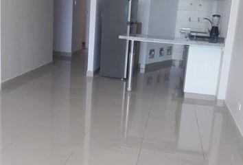 Departamento en venta Costanera, San Miguel, Lima, Lima, Peru