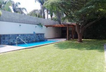 Casa en venta La Planicie, 1a Etapa, 12, La Molina, Lima, Lima, Peru
