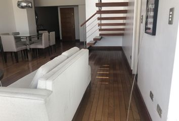 Casa en venta General Iglesias, Miraflores, Lima, Lima, Peru