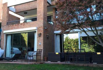 Casa en venta Camino Lalaguna 14000, Lo Barnechea, Santiago, Metropolitana De Santiago, Chile