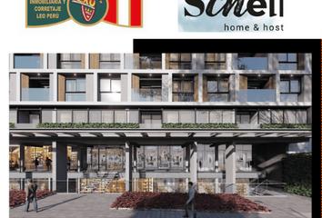 Departamento en venta Calle Schell, Miraflores, Lima, Lima, Peru