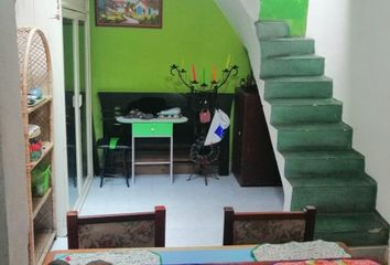 Casa en venta Cle 136#103f-16, 111156, Bogotá, Cundinamarca, Colombia