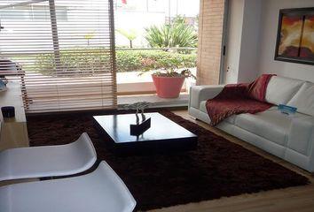 Apartamento en arriendo Kr 66 22a 43, Salitre El Greco, Bogotá, Cundinamarca, Colombia
