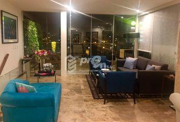 Casa en venta Barranco, Barranco, Lima, Lima, Peru