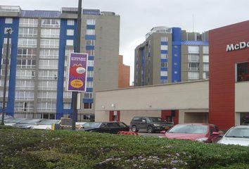 Apartamento en arriendo Kr 68b 24a-40, 11001, Salitre El Greco, Bogotá, Cundinamarca, Colombia