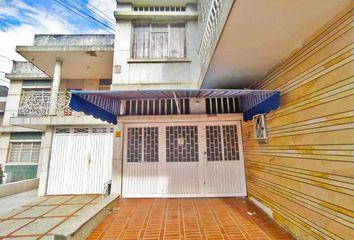 Apartamento en venta Comuneros, Bucaramanga, Santander, Colombia