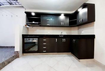 Apartamento en venta Carrera 80 # 44-72, Medellín, Antioquia, Colombia