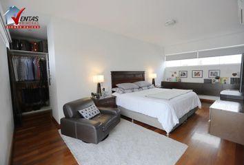 Casa en venta Urb. Rinconada Del Lago, La Molina, Lima, Lima, Peru