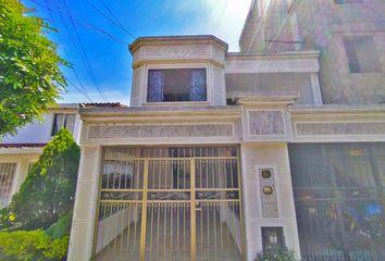 Apartamento en venta Fontana, Bucaramanga, Santander, Colombia
