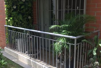 Apartamento en venta Calle 14a # 69 141, La Hacienda, Cali, Valle Del Cauca, Colombia