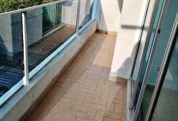Apartamento en arriendo La Riviera, Ibague, Tolima, Colombia