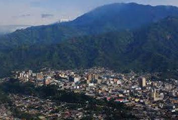 Casa en venta Urbanizacion Divino Niño, Ibague, Tolima, Colombia