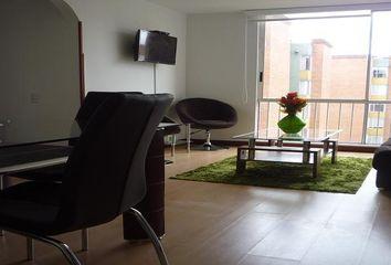 Apartamento en arriendo Kr66#23a-42, 11001, Ciudad Salitre Nor Oriental, Bogotá, Cundinamarca, Colombia