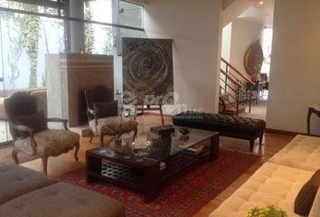 Casa en venta Rinconada Del Lago, La Molina, Lima, Lima, Peru