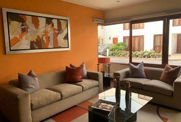 Casa en venta Jr. La Conquista, 33, Santiago De Surco, Lima, Lima, Peru