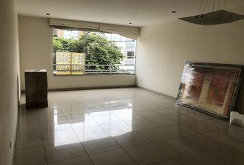 Departamento en venta Jiron Los Recuerdos 1xxx, San Borja, Lima, Lima, Peru