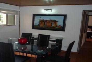Apartamento en arriendo Cll23a-60-35, 11001, Ciudad Salitre Nor Oriental, Bogotá, Cundinamarca, Colombia