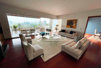 Casa en venta Cerros De Camacho, La Molina, Lima, Lima, Peru