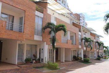 Casa en venta Vergel Ibague, Ibague, Tolima, Colombia