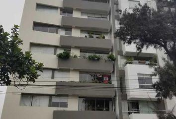Departamento en alquiler Urb. Corpac, 051, San Isidro, Lima, Lima, Peru