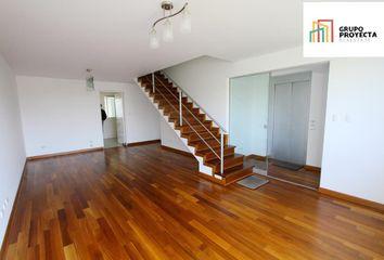 Casa en venta Calle Santa Isabel, Miraflores, Lima, Lima, Peru