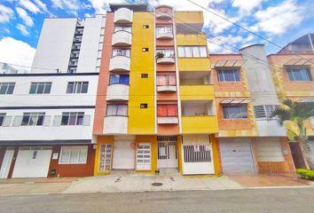 Apartamento en venta San Francisco Alto, Bucaramanga, Santander, Colombia